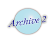Archive 2